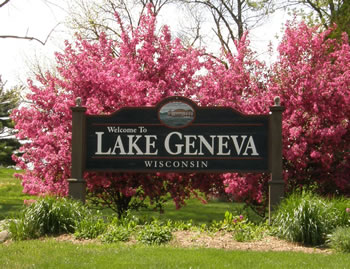 Lake Geneva residents present ideas for city's future