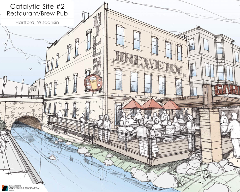 Brewery Perspective (10.27.15).ai