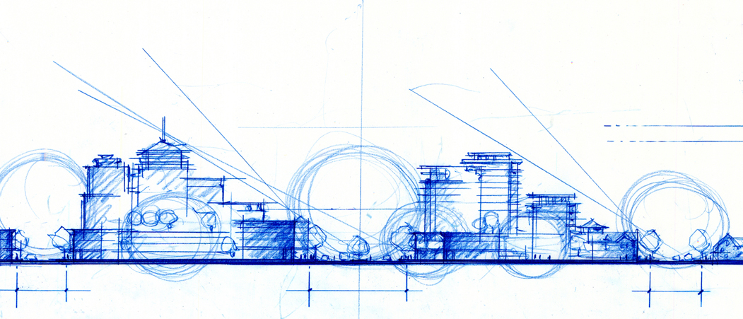 Sketch_ Section_2
