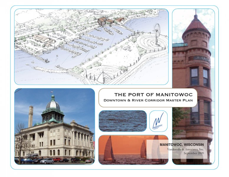 manitowoc-dt-plan-sept-21_page_01