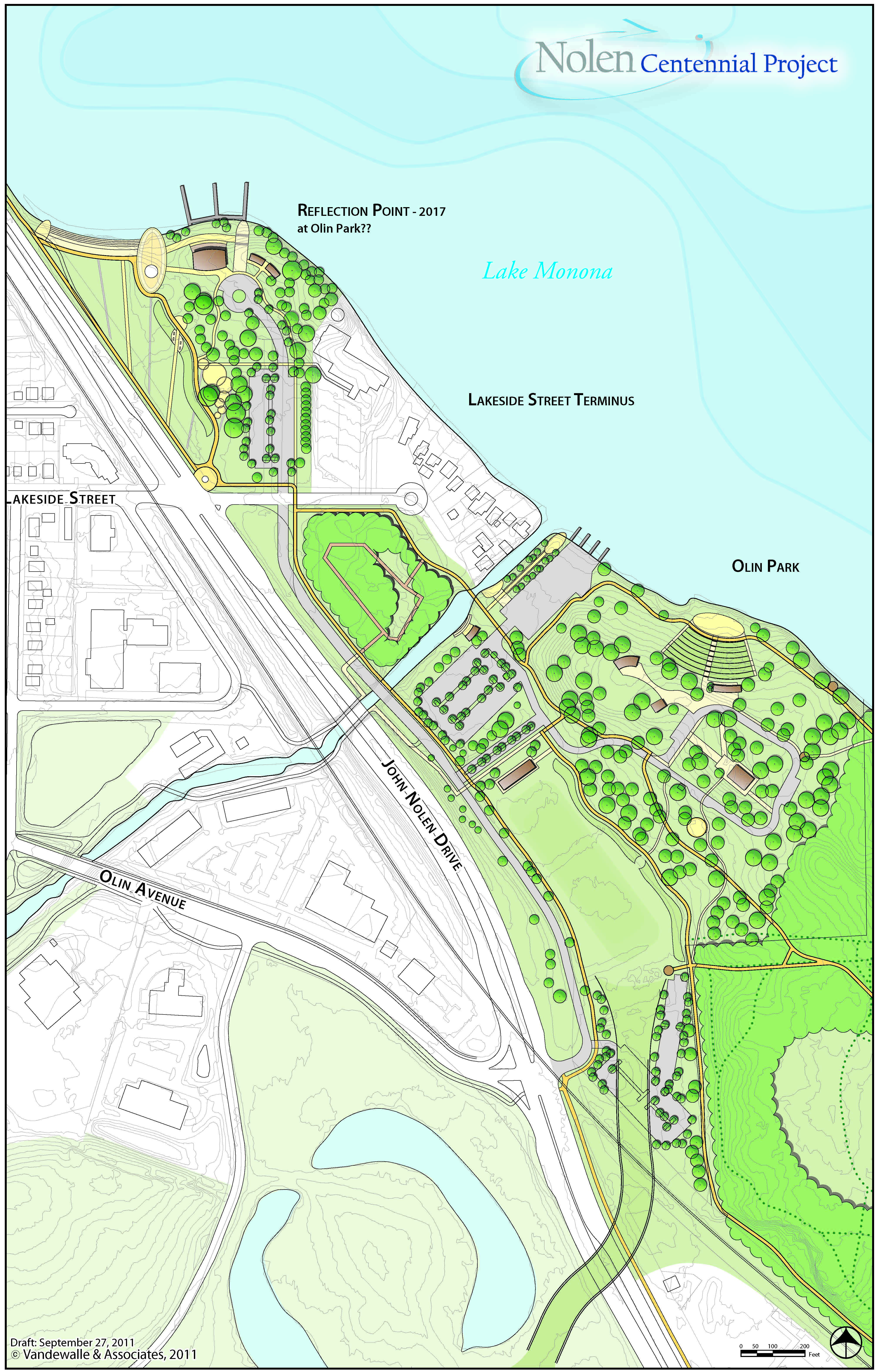 Nolen Master Plan - Concept Plan_with extra layer (9.12.14)_Page_1