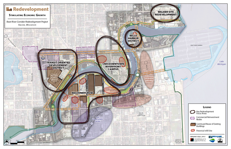redevelopment-map-adopted-7-2-12