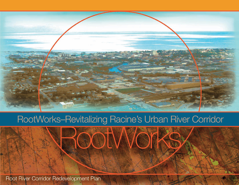 root-river-rootworks-vision_page_1