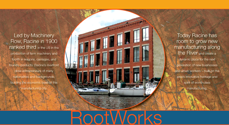 root-river-rootworks-vision_page_2