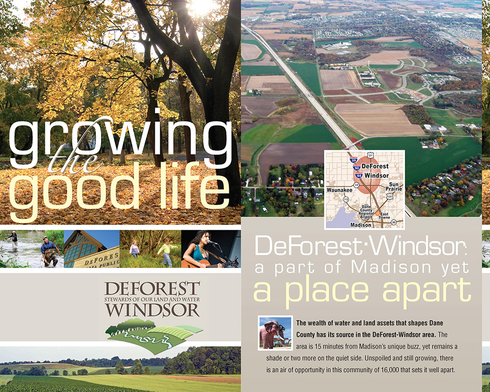Deforest QOL brochure 1000x800