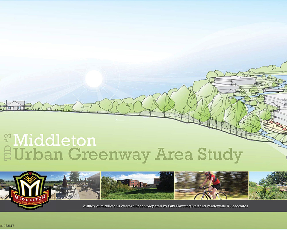 Middleton Urban Greenway 1000x800